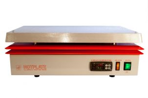 GENERAL PURPOSE HOTPLATES